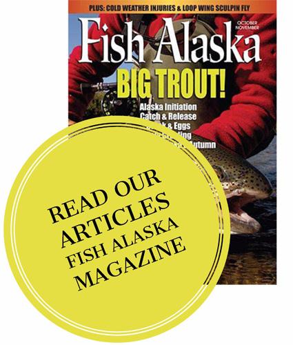 fish alaska 4 425px